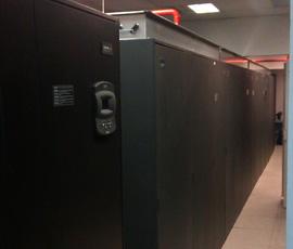 Техническое обслуживание прецизионных кондиционеров цена установка кондиционеров в киржаче